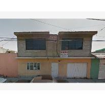 Foto de casa en venta en sonora 231, providencia, gustavo a. madero, distrito federal, 2025110 No. 01