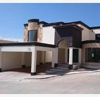 Foto de casa en venta en sonora 24, santa lucia, hermosillo, sonora, 4317190 No. 01