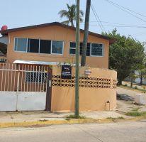 Foto de casa en renta en sonora 323, petrolera, coatzacoalcos, veracruz, 2203038 no 01