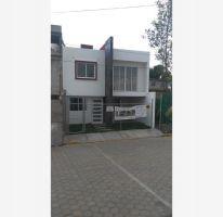Foto de casa en venta en sonora 43, san hipólito xochiltenango, tepeaca, puebla, 2222604 no 01