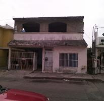Foto de casa en venta en sonora 800, lázaro cárdenas, ciudad madero, tamaulipas, 2648506 No. 01