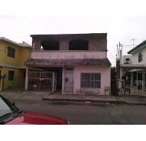 Foto de casa en venta en  800, lázaro cárdenas, ciudad madero, tamaulipas, 2648506 No. 01