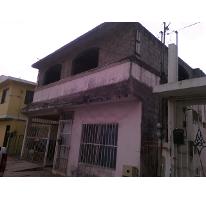 Foto de casa en venta en sonora 800, lázaro cárdenas, ciudad madero, tamaulipas, 2648506 No. 02
