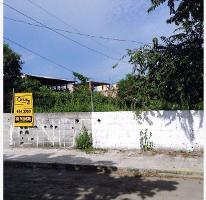 Foto de terreno habitacional en venta en sonora , plan de los amates, acapulco de juárez, guerrero, 3592206 No. 01
