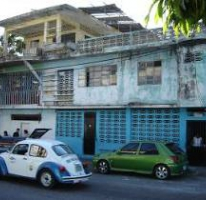 Foto de casa en venta en sonora, progreso, acapulco de juárez, guerrero, 291584 no 01