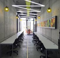 Foto de oficina en renta en sonora , roma norte, cuauhtémoc, distrito federal, 3461227 No. 01