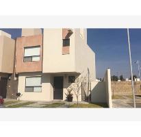 Foto de casa en renta en  102, sonterra, querétaro, querétaro, 2915609 No. 01