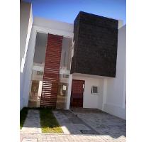 Foto de casa en condominio en venta en sonterra 0, sonterra, querétaro, querétaro, 2124356 No. 01