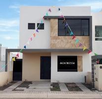 Foto de casa en venta en sonterra 1, sonterra, querétaro, querétaro, 0 No. 01
