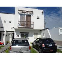 Foto de casa en venta en, cumbres del lago, querétaro, querétaro, 1093543 no 01