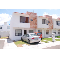 Foto de casa en renta en  , sonterra, querétaro, querétaro, 1250759 No. 01