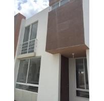 Foto de casa en venta en  , sonterra, querétaro, querétaro, 1271177 No. 01