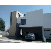 Foto de casa en venta en, sonterra, querétaro, querétaro, 1520837 no 01