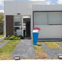 Foto de casa en venta en  , sonterra, querétaro, querétaro, 1593747 No. 01