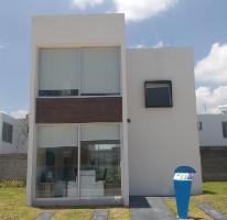 Foto de casa en venta en  , sonterra, querétaro, querétaro, 1593749 No. 01
