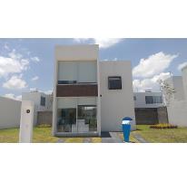 Foto de casa en venta en, sonterra, querétaro, querétaro, 1593749 no 01