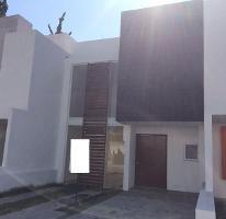 Foto de casa en venta en, sonterra, querétaro, querétaro, 1643218 no 01