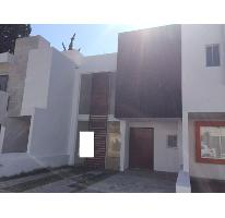 Foto de casa en venta en  , sonterra, querétaro, querétaro, 1643218 No. 01