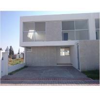 Foto de casa en venta en, sonterra, querétaro, querétaro, 1725782 no 01