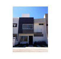 Foto de casa en venta en, sonterra, querétaro, querétaro, 1782492 no 01