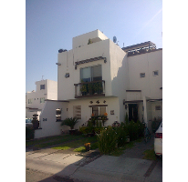 Foto de casa en condominio en venta en, sonterra, querétaro, querétaro, 1872916 no 01