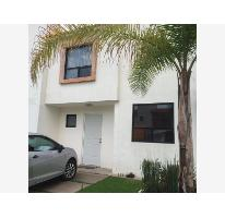 Foto de casa en venta en  , sonterra, querétaro, querétaro, 2024054 No. 01