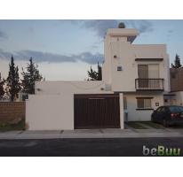 Foto de casa en venta en  , sonterra, querétaro, querétaro, 2064342 No. 01