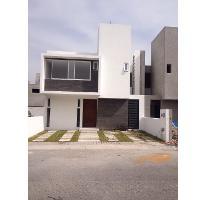 Foto de casa en venta en, sonterra, querétaro, querétaro, 2146192 no 01