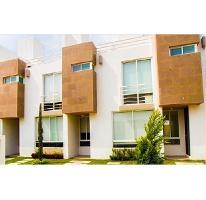Foto de casa en venta en  , sonterra, querétaro, querétaro, 2465924 No. 01