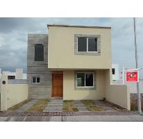 Foto de casa en venta en, sonterra, querétaro, querétaro, 2472816 no 01