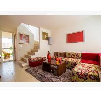 Foto de casa en venta en  , sonterra, querétaro, querétaro, 2550307 No. 01