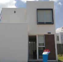 Foto de casa en venta en  , sonterra, querétaro, querétaro, 2729867 No. 01