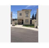 Foto de casa en venta en  , sonterra, querétaro, querétaro, 2752739 No. 01