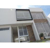Foto de casa en venta en  , sonterra, querétaro, querétaro, 2760938 No. 01