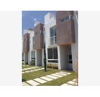 Foto de casa en venta en  , sonterra, querétaro, querétaro, 2781683 No. 01