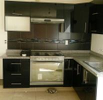Foto de casa en venta en  , sonterra, querétaro, querétaro, 2810611 No. 01