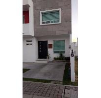 Foto de casa en venta en  , sonterra, querétaro, querétaro, 2816479 No. 01
