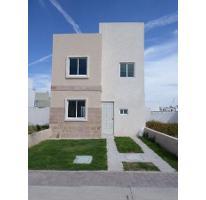 Foto de casa en venta en  , sonterra, querétaro, querétaro, 2828002 No. 01
