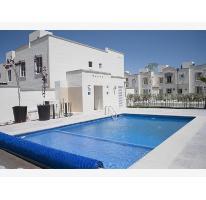 Foto de casa en renta en sonterra , sonterra, querétaro, querétaro, 2921199 No. 01