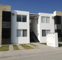 Foto de casa en renta en  , sonterra, querétaro, querétaro, 0 No. 01