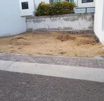 Foto de terreno habitacional en venta en  , sonterra, querétaro, querétaro, 0 No. 01