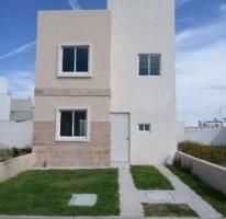 Foto de casa en venta en, sonterra, querétaro, querétaro, 619138 no 01