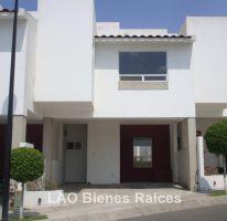 Foto de casa en venta en sonterra, sonterra, querétaro, querétaro, 2106464 no 01