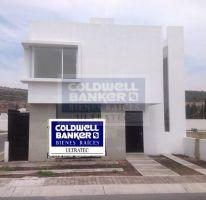 Foto de casa en venta en sonterra, sonterra, querétaro, querétaro, 346791 no 01