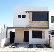 Foto de casa en venta en sonterra , sonterra, querétaro, querétaro, 0 No. 01