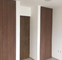 Foto de casa en renta en sonterraa 12345, sonterra, querétaro, querétaro, 0 No. 06