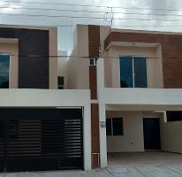 Foto de casa en venta en sor juana 0, ampliación unidad nacional, ciudad madero, tamaulipas, 0 No. 01