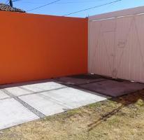 Foto de casa en renta en sor juana 1, san miguel zinacantepec, zinacantepec, méxico, 0 No. 01