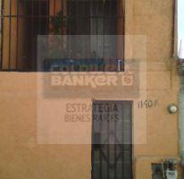 Foto de casa en venta en sor juana ines 1140a, la madrid, saltillo, coahuila de zaragoza, 1510939 no 01