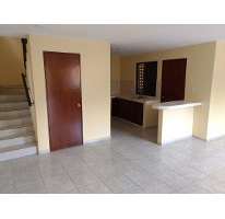 Foto de casa en renta en sor juana ines de la cruz 0, ampliación unidad nacional, ciudad madero, tamaulipas, 2457655 No. 03